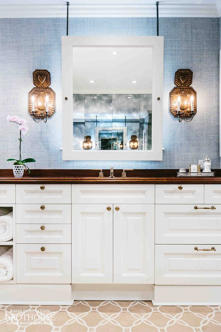 San Antonio Bathroom Remodel Inspiration Decorating Design