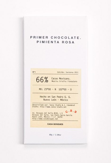 Casa Bosques Chocolates: Bosques Chocolates, Primers Chocolates, Savvy Studios, Packaging Design, Graphics Design, Casa Bosques, Chocolate Packaging, Bosqu Chocolates, Chocolates Packaging