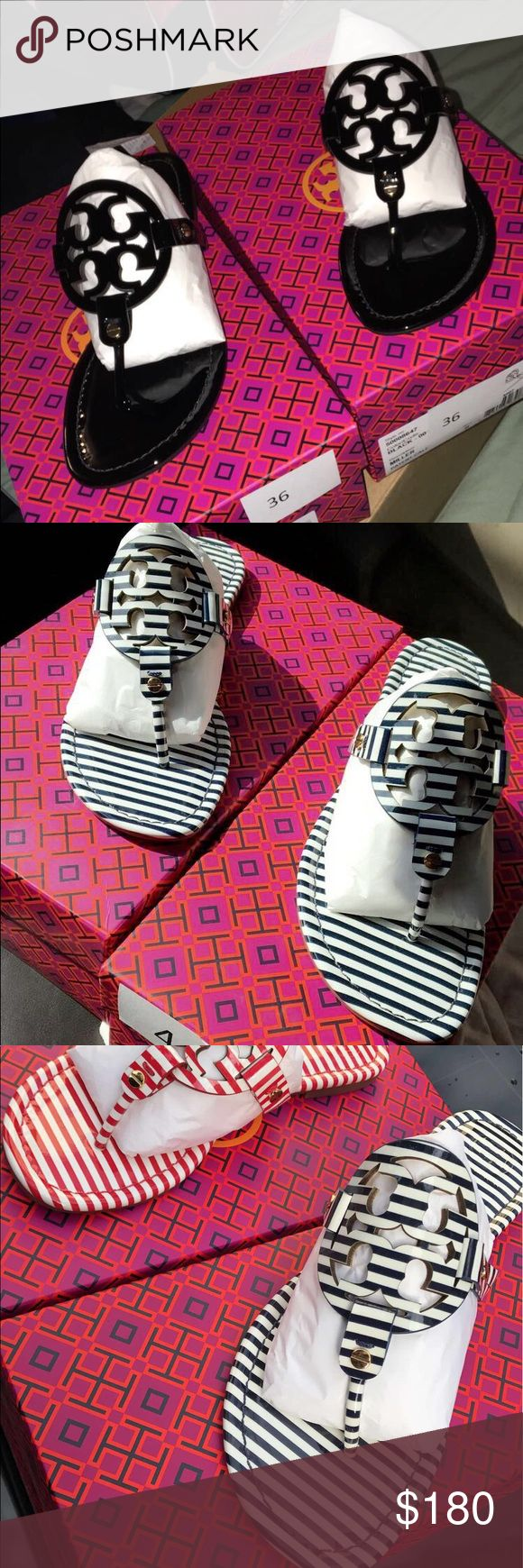 Tory burch sandals Brand Tory burch sandals for sale Tory Burch Shoes Sandals