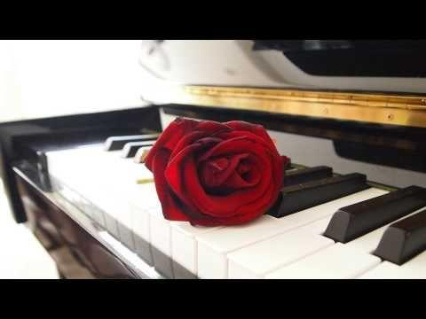 Pachelbel Canon in D Major Best Piano Version (1 Hour Version ) - YouTube