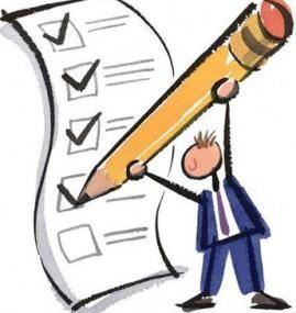 ¿Sabes qué es el Cheque de empresa? Infórmate: http://aenoadigital.com/index.php/subvenciones-y-ayudas