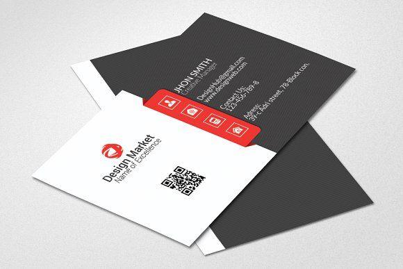 Creative Design Business Card Business Cards Creative Templates Business Cards Creative Business Card Design
