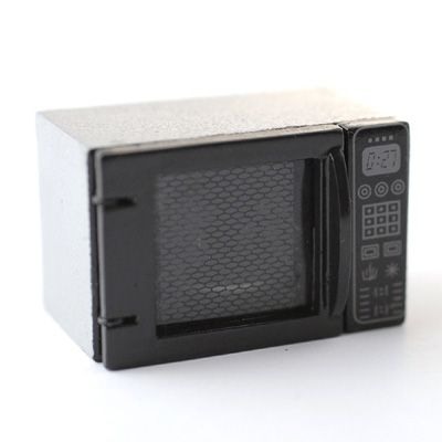Minimum+World+DF1002+-+Microwave+Oven