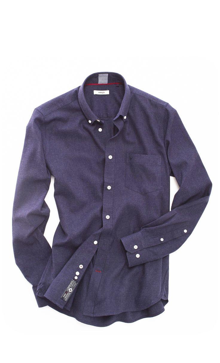 1000 id es sur le th me chemises de nuit sur pinterest sexy lingerie lingerie et chemise de. Black Bedroom Furniture Sets. Home Design Ideas