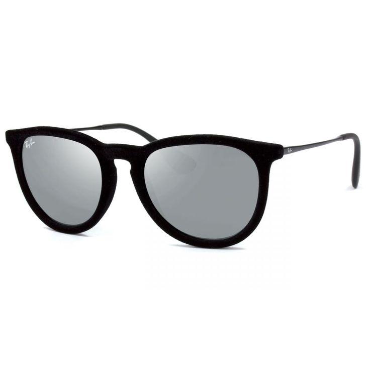 Resultado de imagem para oculos tendencia preto
