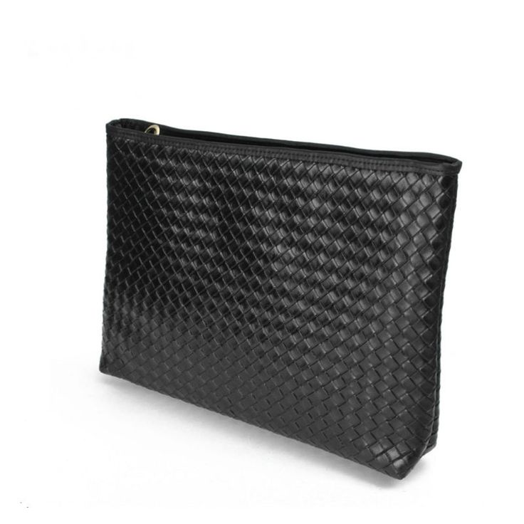 Envelope Black Clutches //Price: $16.40 & FREE Shipping // #handbag #awesome #bagsdesigns