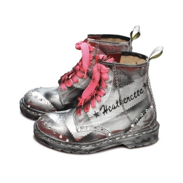 Дизайнерская обувь Dr. Martens 1460 - 20 лет ❤ liked on Polyvore featuring shoes, boots, dr martens footwear, dr martens shoes, dr. martens and dr martens boots