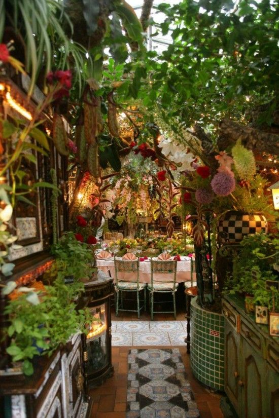 17 best cafe garden images on pinterest garden cafe for Le mas provencal eze
