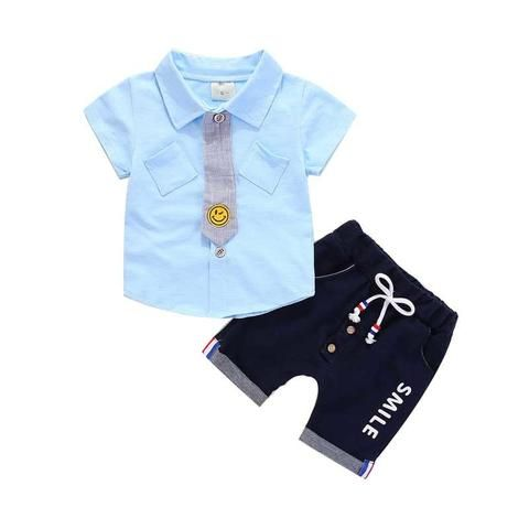 de67f8d9f BibiCola summer baby boys clothing sets sport clothes sets newborn boys  tracksuit cartoon clothes fashion cheap baby boy clothes
