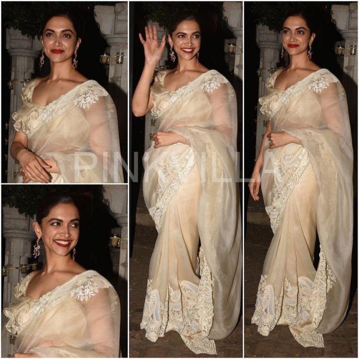 Celebrity Style,anamika khanna,deepika padukone,Farah Khan Ali,diwali,Shaleena Nathani,Shraddha Naik,Amit Thakur
