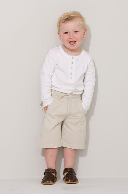 (http://www.notinthemalls.com/products/Bjarke-Boys-Organic-Shorts.html)