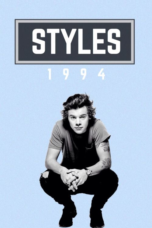 one direction logo home screen - Google Search