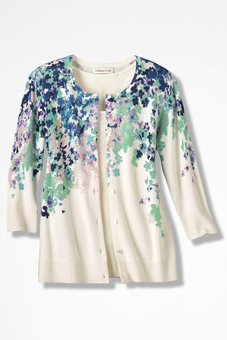 Boho tunic top blouses and dress 4009 trendy boho vintage gypsy - Fashion Classic Prints Google Zoeken