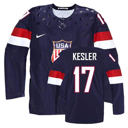 a29a0051a93 ... italy womens patrick kane premier navy blue nike jersey 88 olympic  hockey team usa away 2014