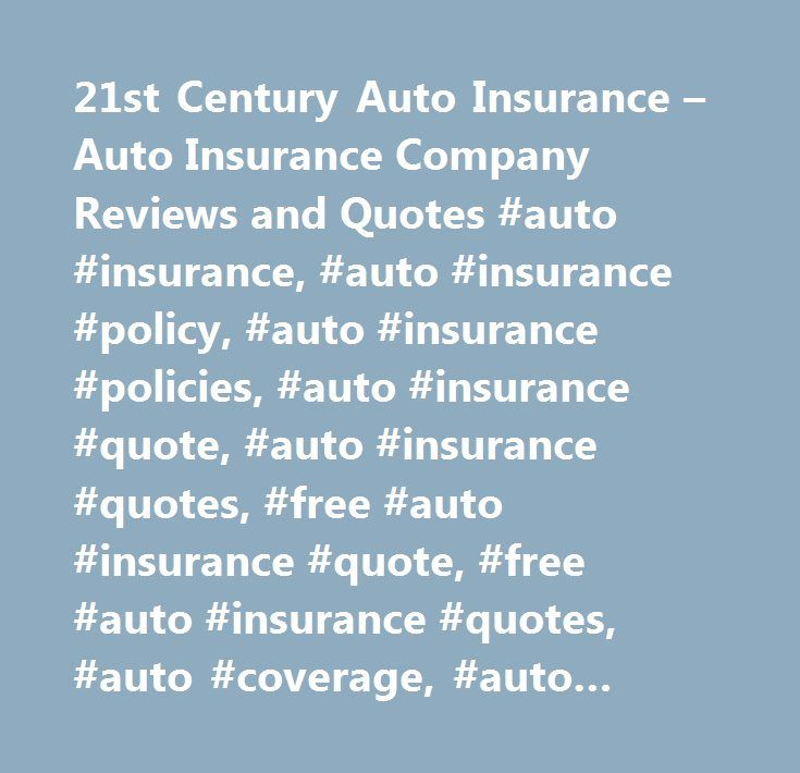 Insurance Quotes For Car: Compare Cheap Car Insurance Quotes In South Africa On Auto