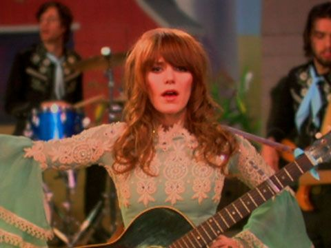 Fist jenny lewis rise up consider