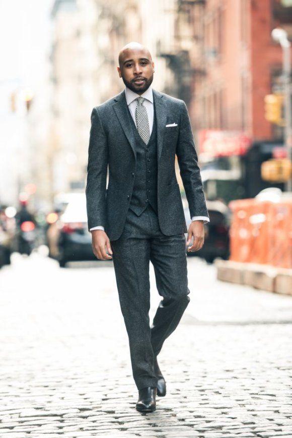 496945b4ed66 Articles of Style  Custom Bespoke Menswear Made in America