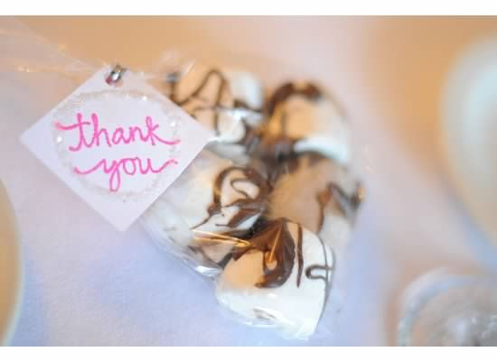 33 Best Images About Quinceanera Favors On Pinterest