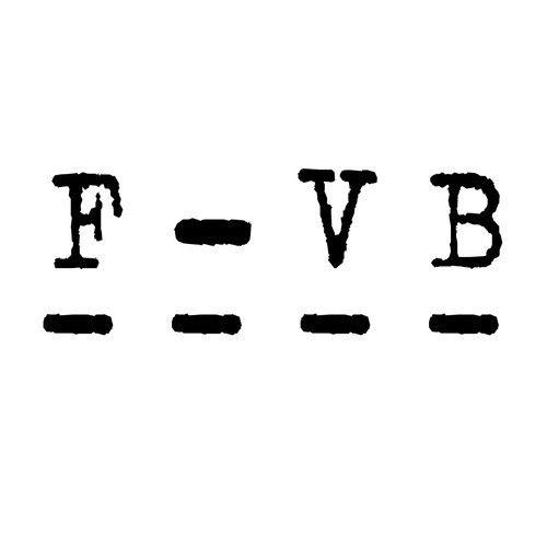FvB Outtakes 04 - Doktor des Verneinens by vollzugsbeamte by vollzugsbeamte, via SoundCloud