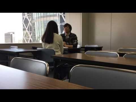 不登校私立中高一貫進学塾 新宿山吹高校合格体験記