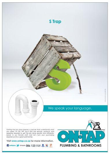 We speak your language. The S-Trap! #plumbing #infographic #jargon #STrap #plumbingtools #accessories #tips #tricks #funny #Home #DIY #information #graphic