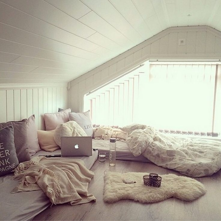 Mobile Home Bedroom Decorating Ideas Anime Themed Bedroom Bedroom Colors Bedroom Ceiling Design Wall Ceiling Bedroom: 185 Best ⌂⌂ Unmade Beds Images On Pinterest