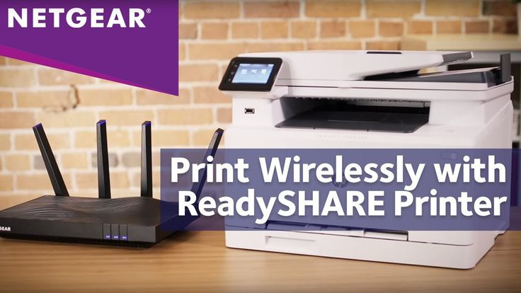 #VR #VRGames #Drone #Gaming How to Setup NETGEAR ReadySHARE Printer with Nighthawk WiFi Routers | Print Wirelessly Airprint, Drone Videos, ipad, iPhone, Mac Installer, NETGEAR, NETGEAR genie, NETGEAR Nighthawk X8, Nighthawk AC5300, PC Installer, print, ReadySHARE USB, USB Printing, WiFi Router, wireless printing #Airprint #DroneVideos #Ipad #IPhone #MacInstaller #NETGEAR #NETGEARGenie #NETGEARNighthawkX8 #NighthawkAC5300 #PCInstaller #Print #ReadySHAREUSB #USBPrinting #WiFi