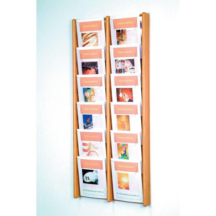 Best 25+ Magazine rack wall ideas on Pinterest | Magazine ...