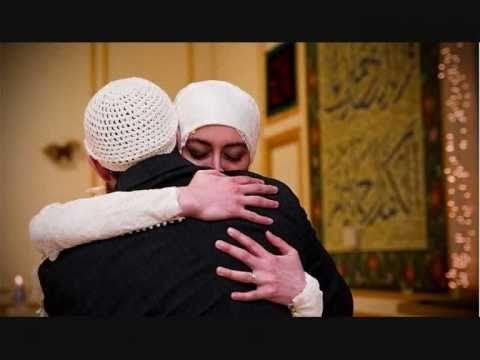 Wedding Nasheed Amir Awan - BaarakAllah - YouTube