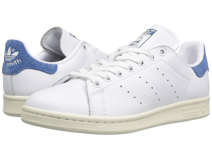 Stan Smith Boost, Sneakers Basses Homme, Vert (Linen Green/Linen Green/Linen Green), 45 1/3 EUadidas