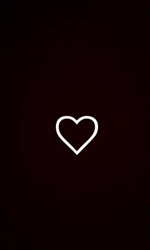 RaspberryCocaine♥ on We Heart It