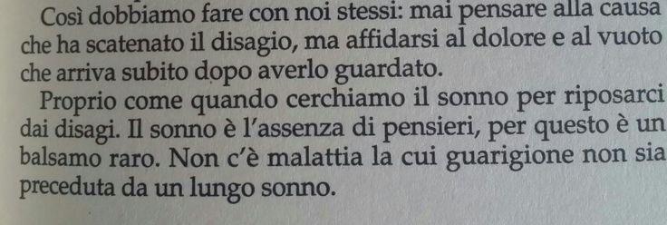 Raffaele Morelli   Non siamo nati per soffrire