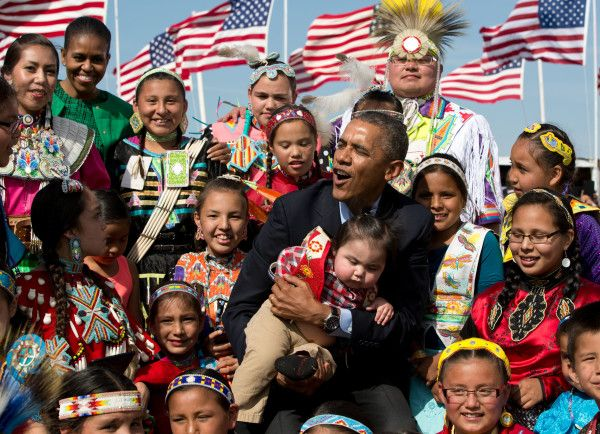 Nurturing resilience and school success in American Indian and Alaska Native students