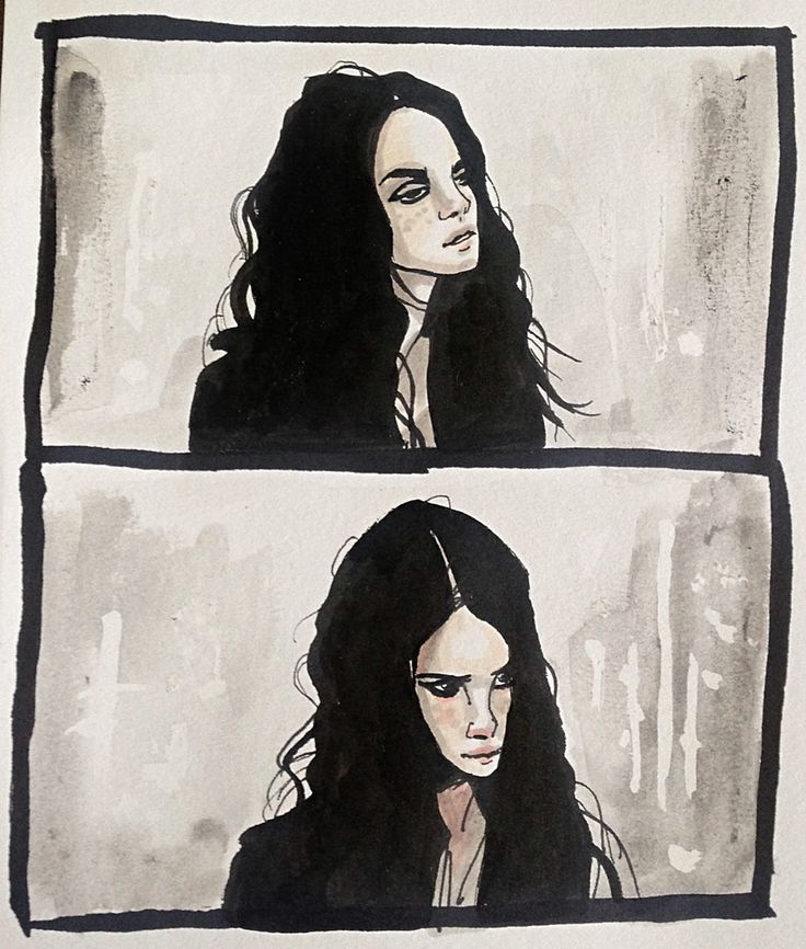 Kaya Scodelario AKA Effy from Skins. #Portrait #drawing #imperfections #blackandwhite #penandink