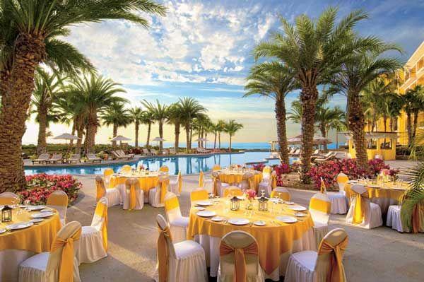 Bester Strand Hochzeit Standorte: Die Meisten Romantischen Strandziele Hochzeitslocations | Wedding Locations