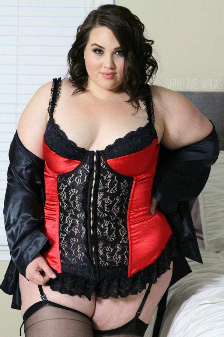 ondorhaan bbw personals Join stunning bbw singles in your area for the most intimate of bbw dating experiences.
