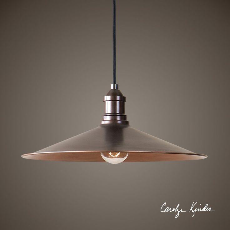 14 Pendant Industrial Chandelier Pendant Lights By: 17 Best Ideas About Industrial Ceiling Fan On Pinterest