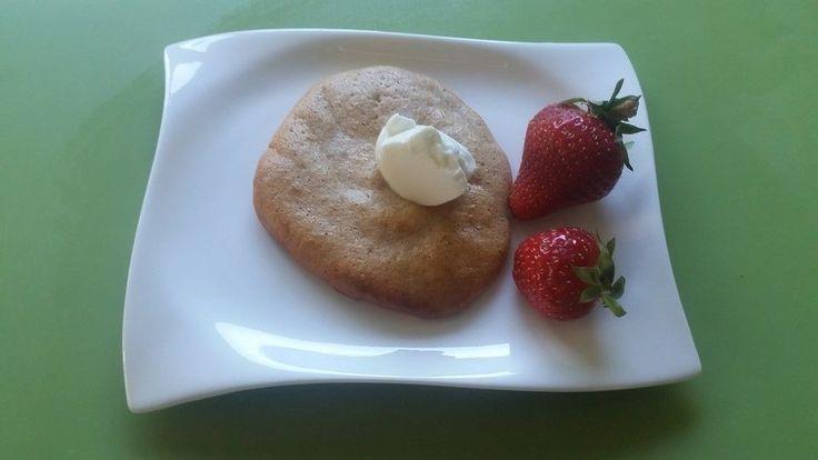 Low Carb Zimt-Oopsies, ein gutes Rezept aus der Kategorie Frühstück. Bewertungen: 58. Durchschnitt: Ø 4,4.