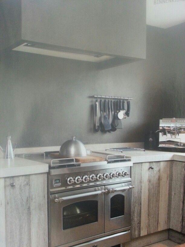 36 Best images about Dream kitchen on Pinterest White kitchen ...