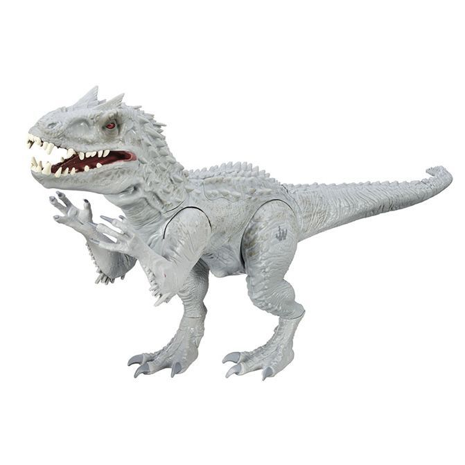 JW Indominus Rex. Find this popular toy at Sears!