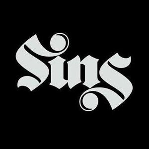 40 Cool and Creative Ambigram Designs