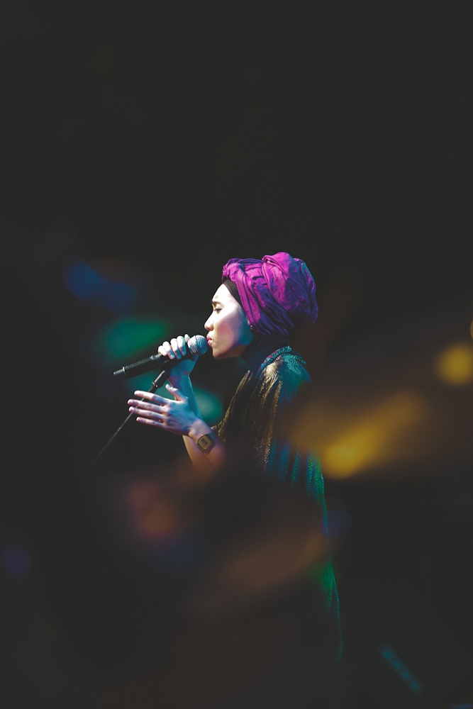 1000+ images about Yuna :) Lullabies on Pinterest
