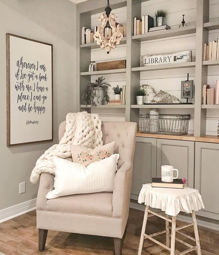 Professional Office Decorating Ideas: Best 25+ Professional Office Decor Ideas That You Will