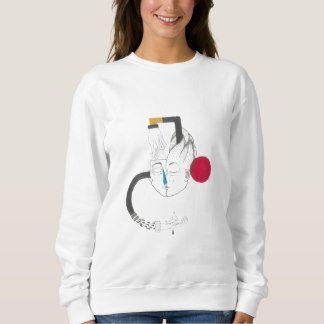 Songbird Shirts