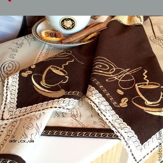 tablecloth embroidery designs free