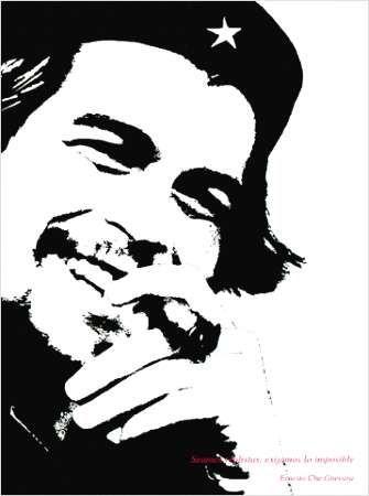 Ernesto Che Guevara Hayatı Ve Resimleri - 66 Yozgat Genclik Forumu