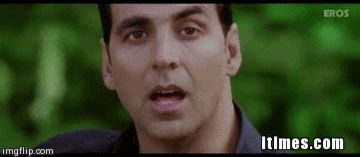 "<p class=""MsoNormal"">One has to admit, Akshay Kumar's movies are one of a kind. His exemplary comic timing, acting and action set him apart from all other actors of his league. His versatility has always built our expectation for his next movies to the limit. Whether it's his overplayed acting or his overplayed action, the audience loves him and has rightfully deemed him the ""Boss"" of Indian Cinema. </p>  <p class=""MsoNormal""><br></p><p class=""MsoNormal"">Over the years, Akshay Kumar has…"
