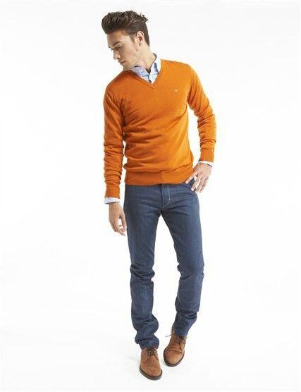 Men Fashion Mens Fashion Pinterest