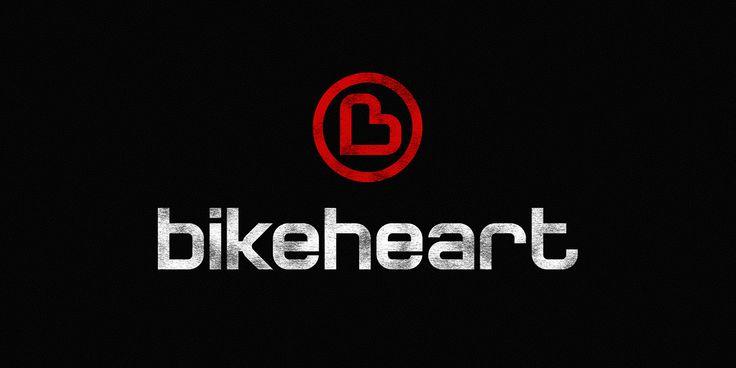https://www.behance.net/gallery/47352227/Bikeheart-Logotype