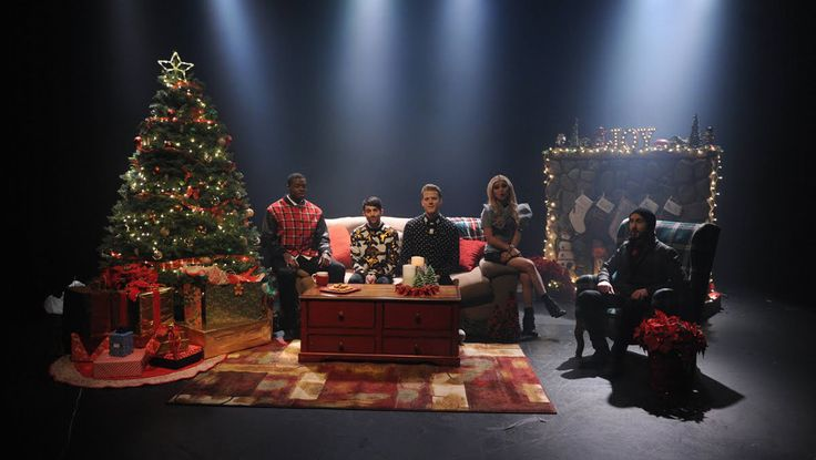 """I love a cappella music and I love Christmas songs. Pentatonix ~ The a cappella super group is back with a new holiday ditty called """"That's Christmas To Me."""" Watch and enjoy!"""